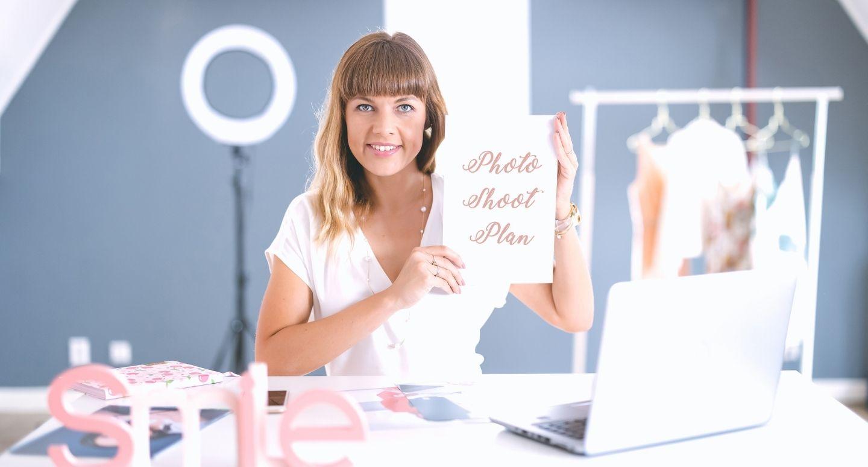 Personal-Branding-photoshoots