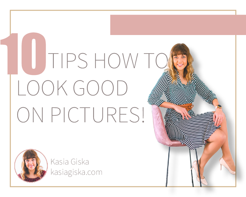10-tips-how-to-look-great-on-pictures